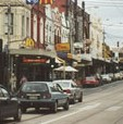 Glenferrie Road Shopping Centre - Accommodation Adelaide