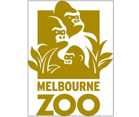 Melbourne Zoo - Accommodation Adelaide