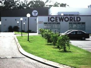 Iceworld Acacia Ridge - Accommodation Adelaide