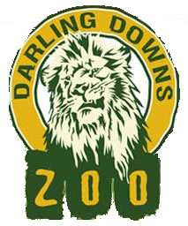 Darling Downs Zoo - Accommodation Adelaide