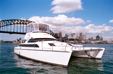 Prestige Harbour Cruises - Accommodation Adelaide