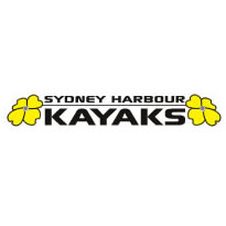 Sydney Harbour Kayaks - Accommodation Adelaide