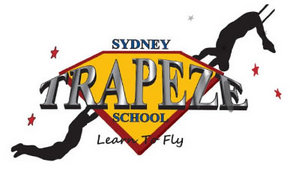 Sydney Trapeze School - Accommodation Adelaide