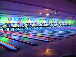 Oz Tenpin Geelong - Accommodation Adelaide