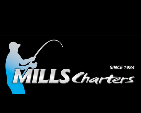 Mills Charters Fishing and Whale Watch Cruises - Accommodation Adelaide