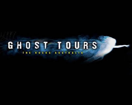 The Rocks Ghost Tours - Accommodation Adelaide