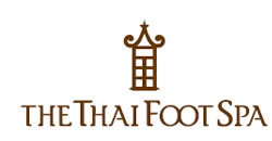 The Thai Foot Spa - Accommodation Adelaide