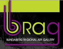 Bundaberg Regional Art Gallery