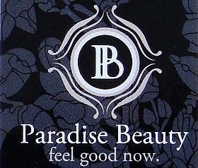 Paradise Beauty - Accommodation Adelaide