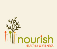 Nourish Health  Wellness - Accommodation Adelaide