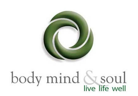 Body Mind  Soul - Accommodation Adelaide