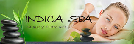Indica Spa - Accommodation Adelaide