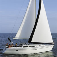 Victorian Yacht Charters - Accommodation Adelaide