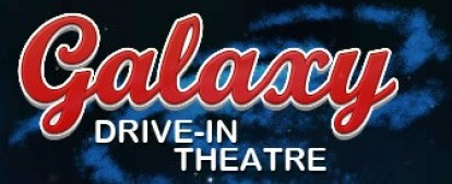 Galaxy Drive-in Theatre - Accommodation Adelaide