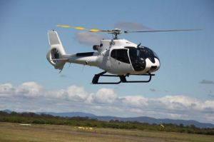 Executive Helicopters - Accommodation Adelaide