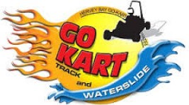 Hervey Bay Go Kart Track - Accommodation Adelaide