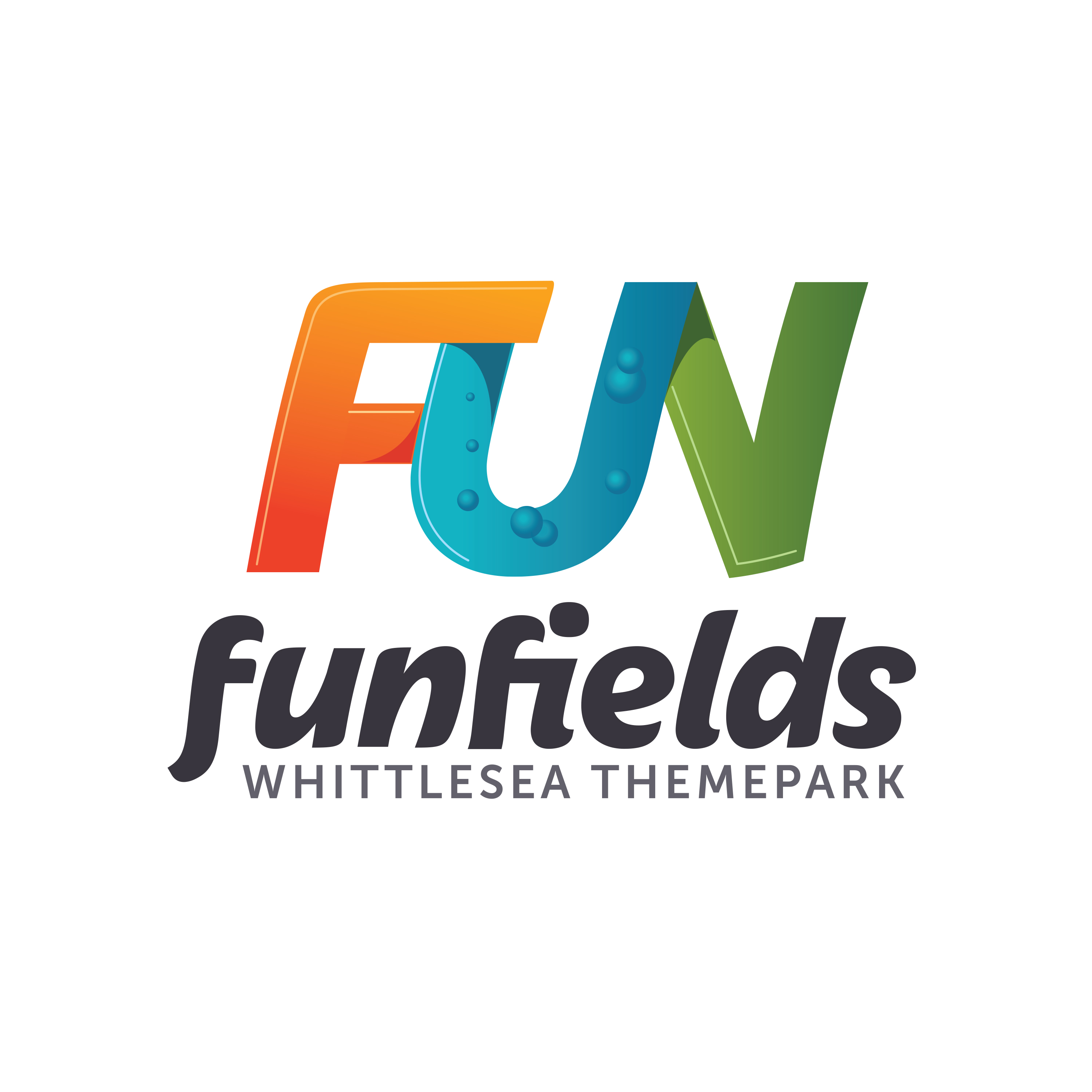 Funfields - Accommodation Adelaide