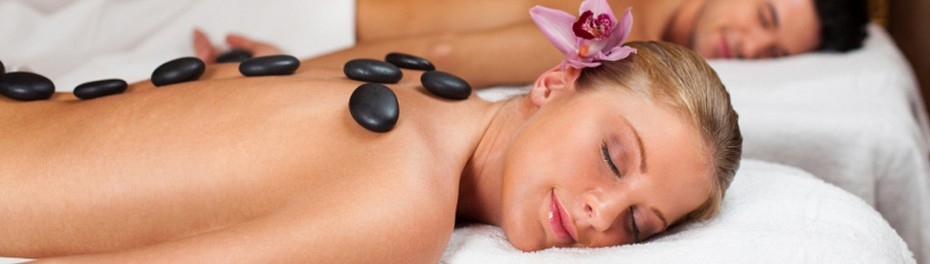 Essence Spa and Beauty - Accommodation Adelaide