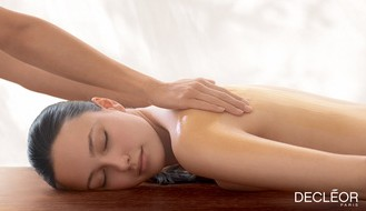 Aroma Beauty Therapy Clinic - Accommodation Adelaide