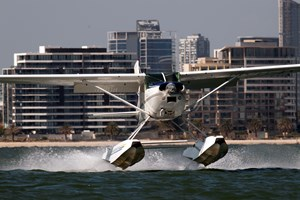 Melbourne Seaplanes - Accommodation Adelaide
