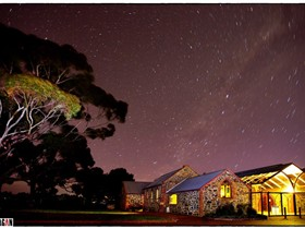 Chapel Hill Winery - Accommodation Adelaide