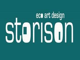 Storison - Accommodation Adelaide