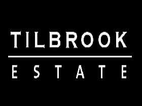 Tilbrook Estate - Accommodation Adelaide