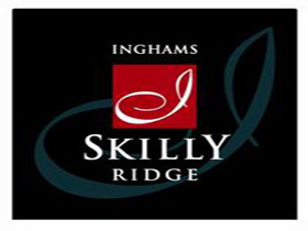 Inghams Skilly Ridge - Accommodation Adelaide