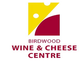 Birdwood Wine And Cheese Centre - Accommodation Adelaide