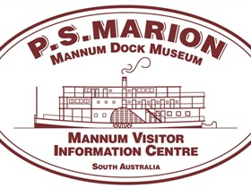 Mannum Dock Museum Of River History - Accommodation Adelaide