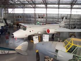 South Australian Aviation Museum Incorporated - Accommodation Adelaide