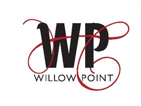 Willow Point Wines - Accommodation Adelaide
