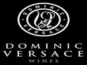 Dominic Versace Wines - Accommodation Adelaide