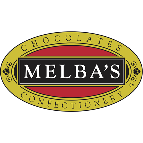 Melbas Chocolate  Confectionary - Accommodation Adelaide