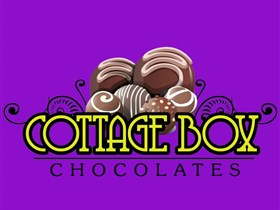 Cottage Box Chocolates - Accommodation Adelaide