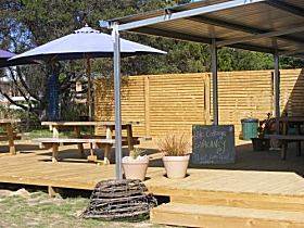 Freycinet Marine Farm - Accommodation Adelaide
