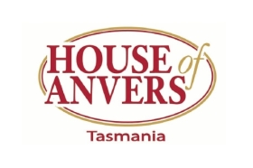 Anvers Chocolate Factory - Accommodation Adelaide