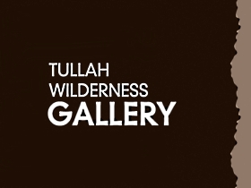 Tullah Wilderness Gallery - Accommodation Adelaide