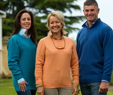 Casaveen Knitwear - Accommodation Adelaide