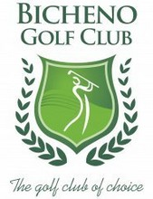 Bicheno Golf Club Incorporated - Accommodation Adelaide