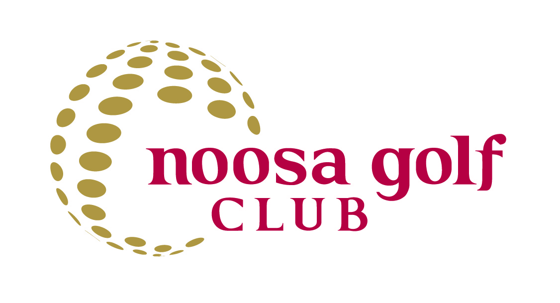 Noosa Golf Club - Accommodation Adelaide