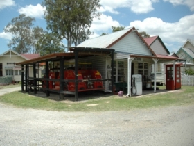 Beenleigh Historical Village and Museum - Accommodation Adelaide