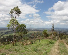 City View Camping and 4WD Park - Accommodation Adelaide