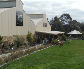 Otway Estate Winery and Brewery - Accommodation Adelaide