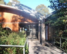Orbost Exhibition Centre - Accommodation Adelaide