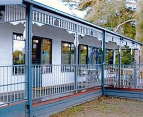 Moorabool Valley Chocolate - Accommodation Adelaide