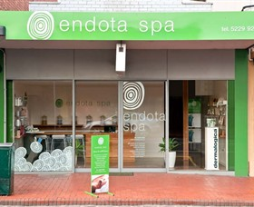 Endota Day Spa Geelong - Accommodation Adelaide