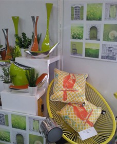 Rulcify's Gifts and Homewares - Accommodation Adelaide