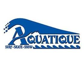 Aquatique Huskisson - Accommodation Adelaide