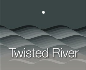 Twisted River Wines - Accommodation Adelaide
